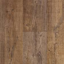 Vinyl Sheets Home Depot by Trafficmaster Weathered Plank Natural 13 2 Ft Wide X Your Choice