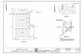 100 carport construction plans how to build a carport the
