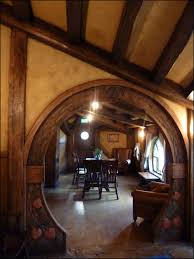 hobbit home interior interior rq hobbit nifty home eendearing designs house bi