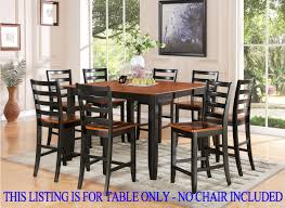 kitchen table with 8 chairs detrit us