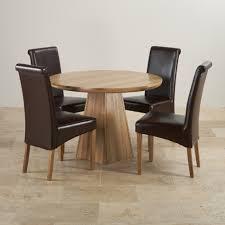 provence solid oak 3ft 7