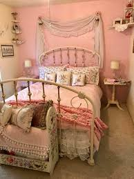 Shabby Chic Bedroom Images by 1915 Best Victorian Shabby Chic U0026 Vintage Images On Pinterest