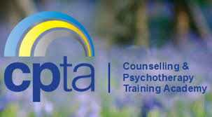 Cpcab Counselling Skills And Studies Counselling Skills Certificate Cpcab Nvq Level 2 Counselling