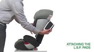 test si e auto groupe 2 3 child car seats cybex solution x2 fix and solution x2