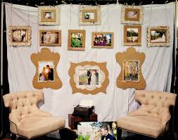 wedding expo backdrop 97 best bridal expo ideas images on booth ideas
