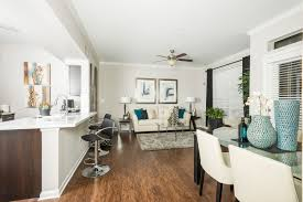 Updated Kitchens Luxury Apartment Renovations In Full Swing At Estates At Fountain