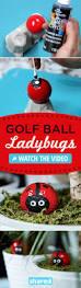 best 25 golf ball crafts ideas on pinterest golf ball simple
