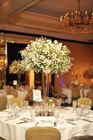 Vintage Wedding Centerpieces For Sale by Best 25 Wedding Centerpieces For Sale Ideas On Pinterest The