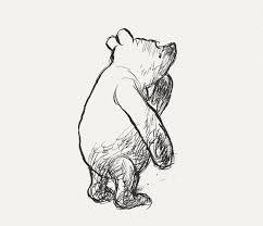 winnie the pooh day listening books blog