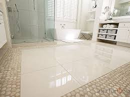 bathroom floor design bathroom floor design home design