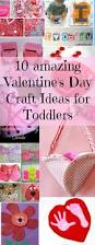 valentine u0027s day craft ideas for toddlers odd socks and lollipops