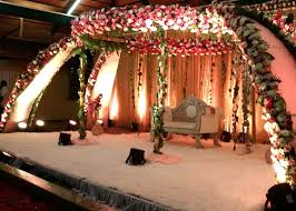 Wedding Planner Top 20 Wedding Planners In Bangalore For A Wedding