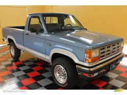 Ford Ranger Truck Bed - 1990 ford ranger photos and wallpapers trueautosite