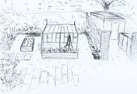 vegetable garden design lisa cox garden designs blog