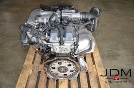 lexus sc300 2jz ge turbo jdm 2jzge 3 0l vvt i v6 lexus gs300 is300 sc300 engine jdm of