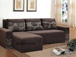 preloved sofa bed london memsaheb net