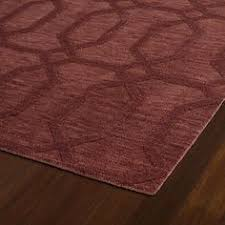 Modern Rugs Direct Kaleen Imprints Modern Ipm 04 Rugs Rugs Direct Sussan Pinterest