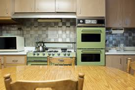 resurfacing kitchen cabinets inviting home design