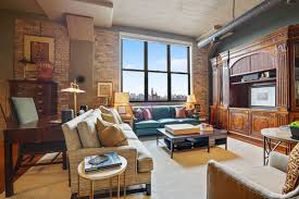 industrial lofts two bedroom industrial loft in old west town paint factory lists