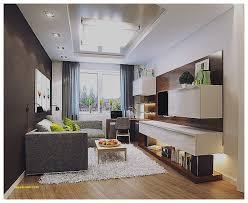 come arredare il soggiorno in stile moderno soggiorno unique come arredare il soggiorno in stile moderno