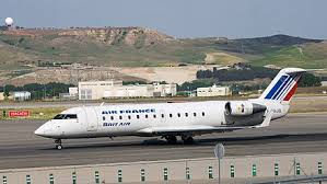 cubana airlines montreal reservation siege air wikiwand