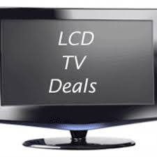 best black friday 4k tv deals 240hz lg 55uh8500 55