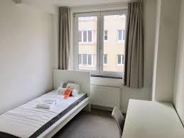 chambres universitaires 7 chambres d atudiants neuves à 100m de l ulb résidences