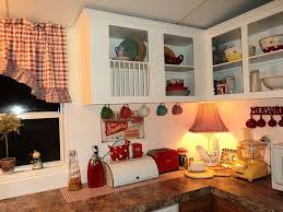 How To Decorate A Mobile Home Living Room Best 25 Double Wide Decorating Ideas On Pinterest Double Wide