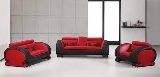 100 livingroom pc home design modern red and black living
