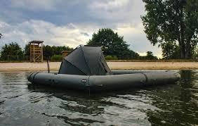 raptor platform xl fishing boat dudeiwantthat com