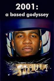 Based God Meme - image 572675 based god know your meme