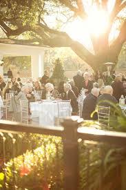 wedding venues in augusta ga wedding venue wedding reception event venue millen ga our