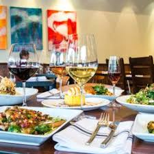 grace s table napa ca grace s table 1406 photos 1330 reviews american new 1400