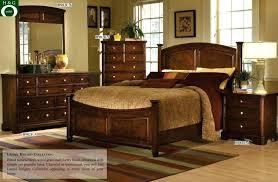 complete bedroom sets on sale oak bedroom furniture sets sale king bedroom sets also with a