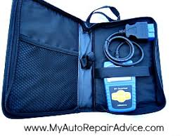 chevy service engine soon light service engine soon light on causes and how to fix it