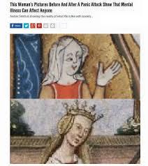Art Memes - medieval art memes home facebook