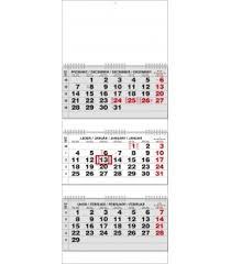 Kalendář 2018 Svátky Best Sales Kalendáře One Cz Kalendáře 2018 A Diáře 2018