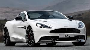 aston martin dbs volante carbon aston martin vanquish carbon white 2014 uk wallpapers and hd