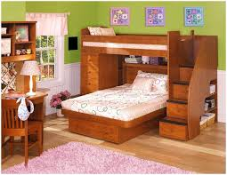 Childrens Bedroom Furniture Canada Kids White Bedroom Furniture Sets U003e Pierpointsprings Com