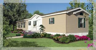 cost of a manufactured home pre manufactured homes comfortable on interior and exterior 4