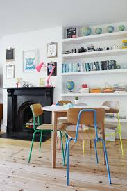 Retro Dining Room Set Chair Best 25 Retro Kitchen Tables Ideas On Pinterest Table And