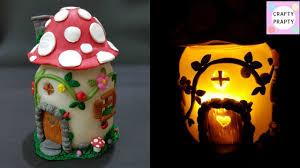 outdoor mushroom lights diy mushroom fairy jar diy fairy lantern diy mushroom light fairy