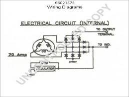 alternator wiring diagram ls1 wiring schematics and wiring diagrams