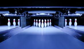 best bowling black friday deals let it roll bowl best bowling in phoenix
