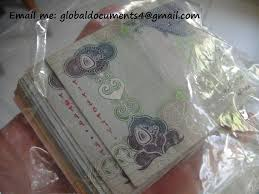 lexus used in uae used cars for sale in abu dhabi oforo com