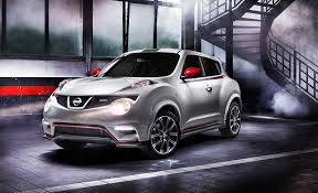 nissan juke nismo 2017 william crozes stills u0026 motion