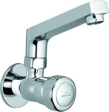 wall mount kitchen sink benelave wall mounted kitchen sink tap neo ht faucet price in