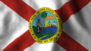 Florida Flag Facts Update State Office Closures Following Hurricane Hermine