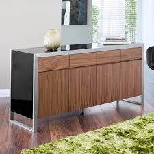 sideboards contemporary dining room furniture from dwell