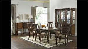new living dining room combo decorating ideas